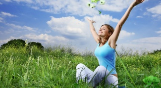 Как быть счастливым каждый день