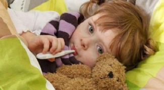 How to facilitate the child's night cough