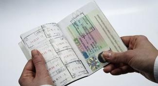 Как въехать в Шенген в 2018 году