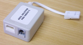 Как отключить интернет МГТС