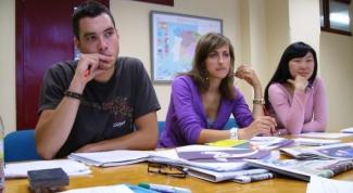 Как написать отчет о преддипломной практике по специальности