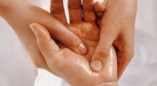 Как вылечить пальцы рук от грибка