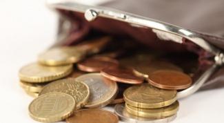 Как внести деньги на расчетный счет