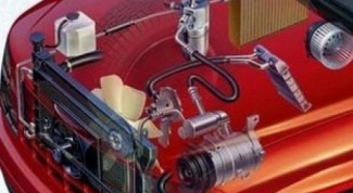 How to repair the compressor