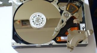 Как восстановить давно удаленные файлы