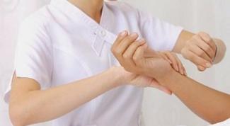 Как успокоить пульс