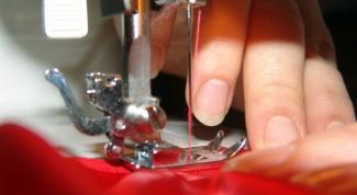 Как организовать швейный бизнес в 2017 году