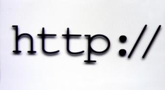 Как выложить в интернет готовый сайт