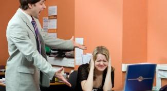Как взыскать с сотрудника ущерб