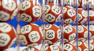 """Как играть в лотерею """"Золотой ключ"""""""
