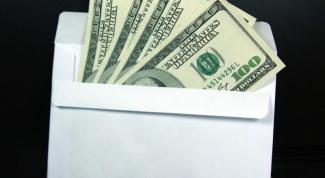Как минимизировать налоги на зарплату