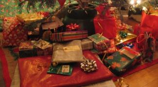 Как отправить письмо в Великий Устюг Деду Морозу