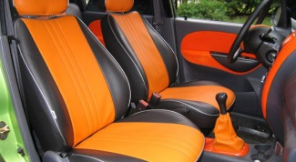 How to choose covers for cars