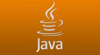 Как загрузить java-приложение на телефон