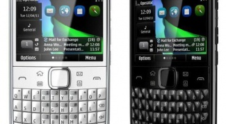 How to get USB from Nokia 5230