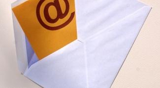 Как настроить почту Windows на Mail
