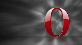 How to increase download speed for Opera