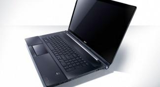 Как сделать загрузочный диск на ноутбук