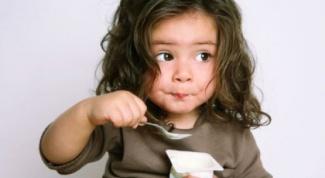 Как избавиться от диатеза у ребенка