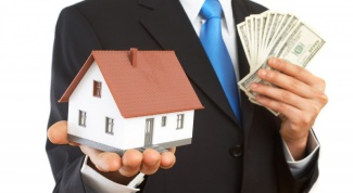 Как найти потерянные в доме деньги