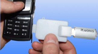 Как скинуть информацию с компьютера на телефон