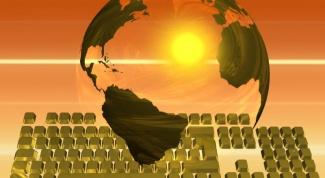 Как установить автоматическое подключение к интернету