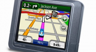 How to install additional maps for Garmin