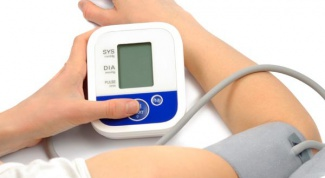 Как поднять кровяное давление