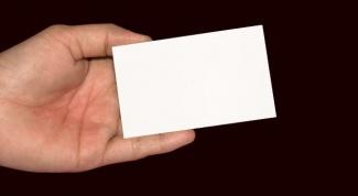 Как делать лебедей из бумаги