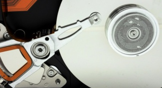 How to clean the C drive before installing