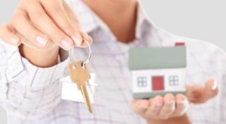 Как определить рыночную стоимость квартиры