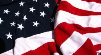 Как остаться жить в США