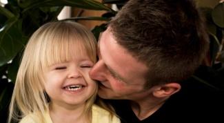 Как уговорить мужа на второго ребенка