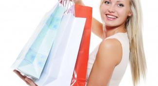 Как заказывать в зарубежных интернет-магазинах