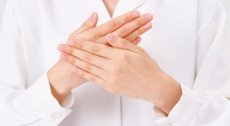 Как выбрать крем для рук