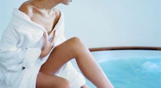 Как избавиться от волос на теле народными методом