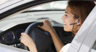 How to recover a lost driver's license