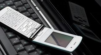 Как определить, сертифицирован ли телефон