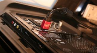 Как подключить телевизор к видеокарте через HDMI