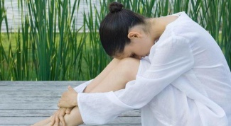 How to get rid of itching during a yeast infection