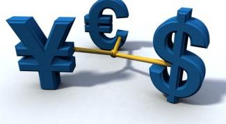 Как перевести деньги с Liberty на Webmoney