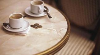 Как заработать больше чаевых