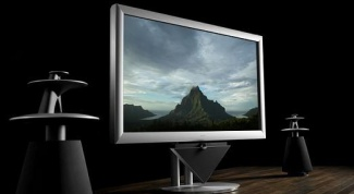 How to find chassis TV