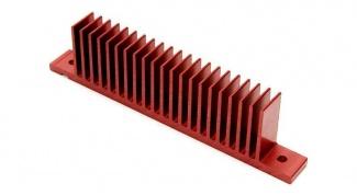 Как снять радиатор с чипсета