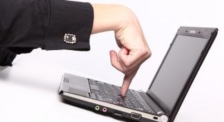 Как установить драйвер SATA на ноутбук