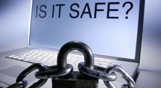 Как включить службу шифрования