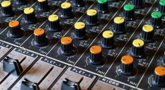 Как записать музыку в определённом порядке