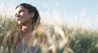 Как научиться относиться к жизни проще