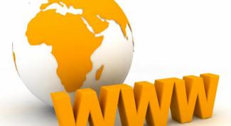 Как поменять домен сайта