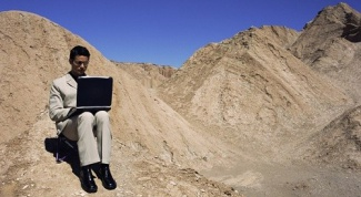 Как заблокировать номер телефона через интернет